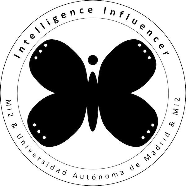 SER INFLUENCER SE ESTUDIA EN LA UNIVERSIDAD