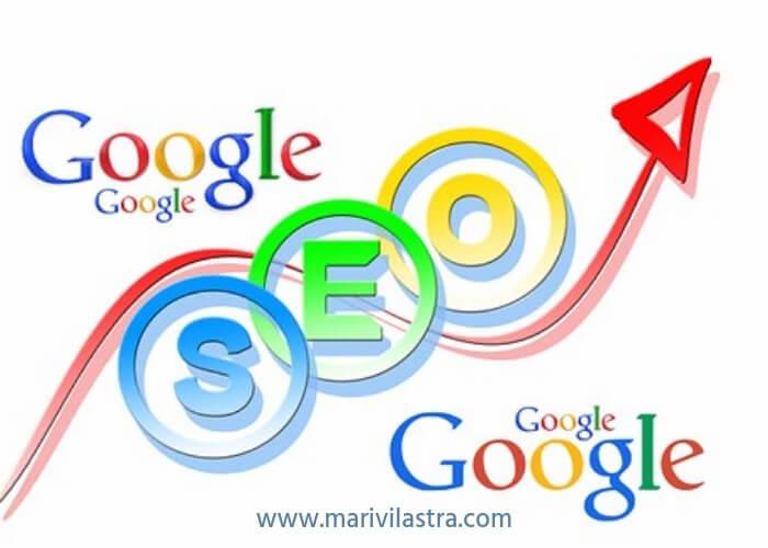 como aumentar visitas a tu blog o web